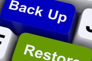 Backup-for-wordpress